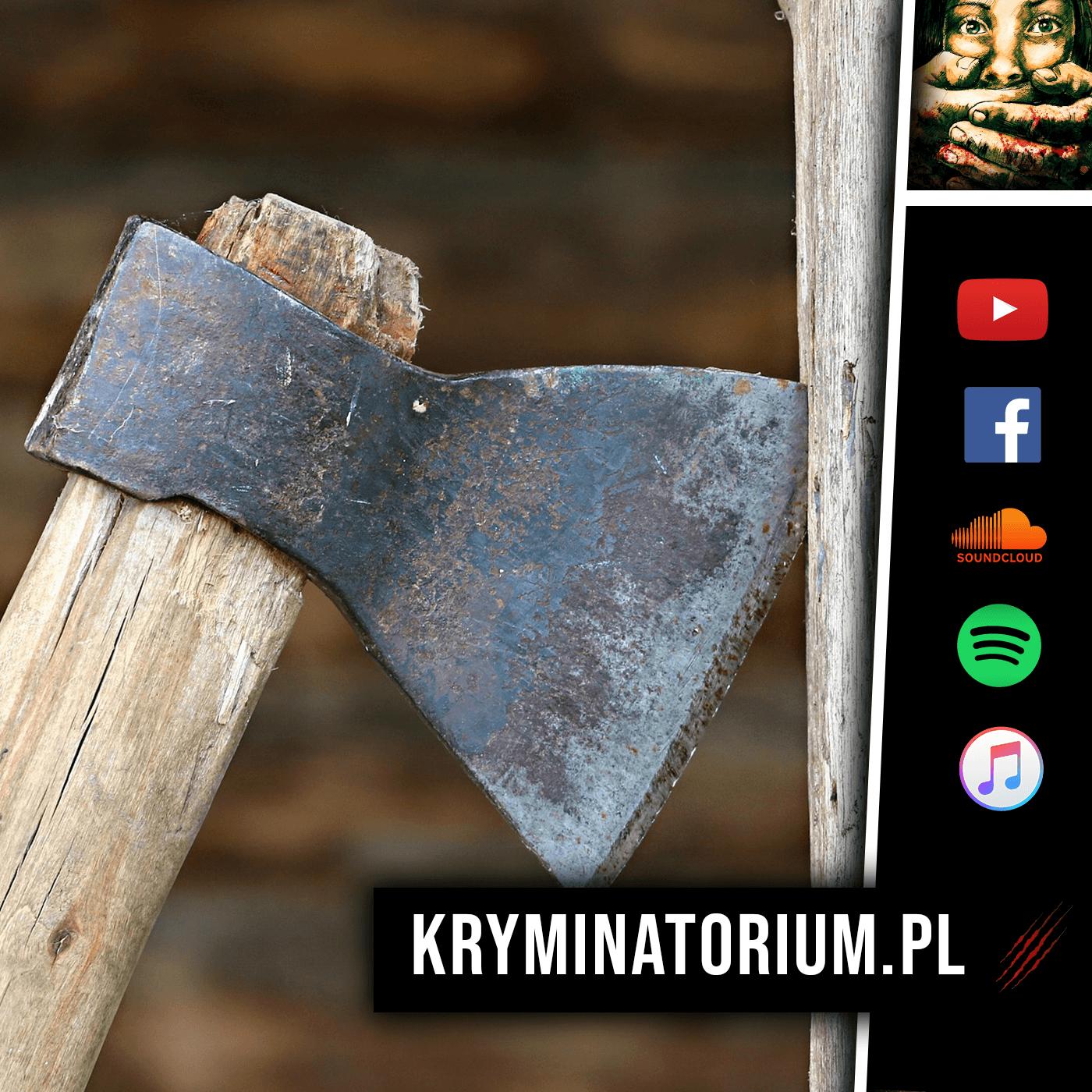www.kryminatorium.pl