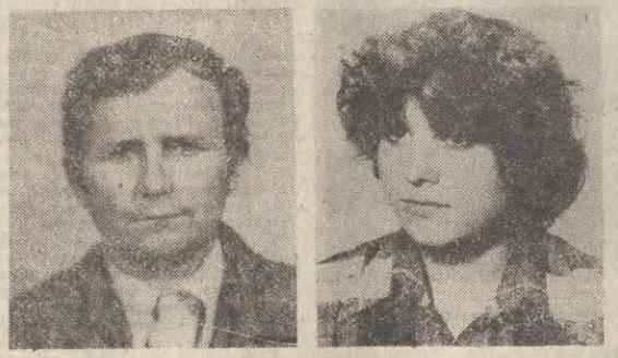 Maria M. Stanisław M. poborca podatkowy Łódź