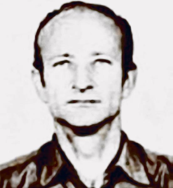 Janosik z Podlasia