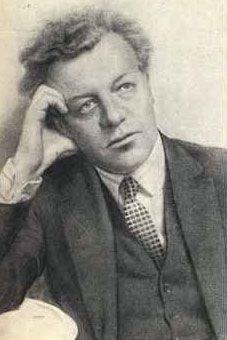Pjotr-Vojkov
