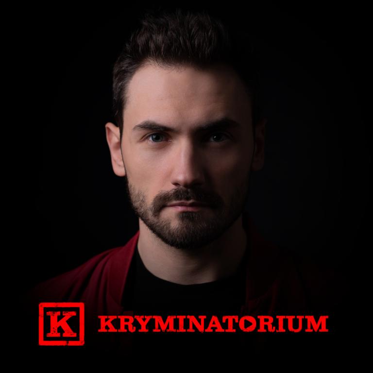 Kryminatorium_