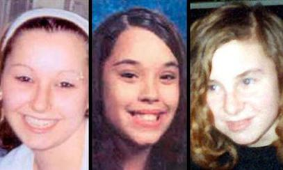Cleveland_Kidnapping_Victims