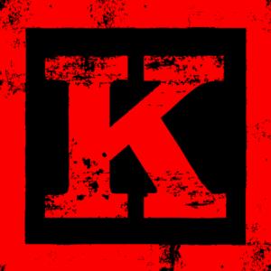 K-Kryminatorium