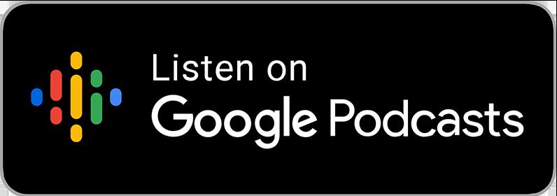 Kryminatorium na Google Podcasts
