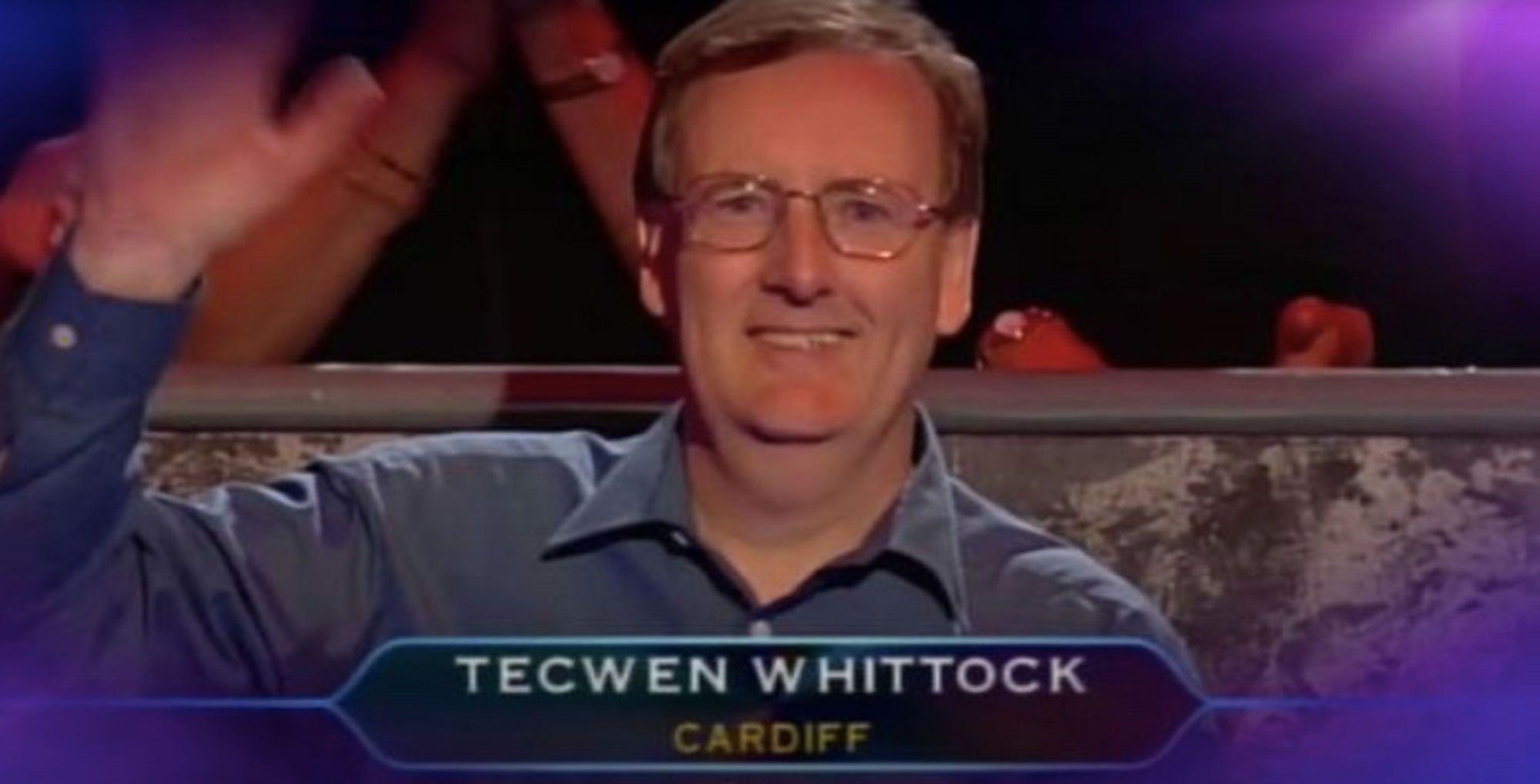 tecwen-whittock