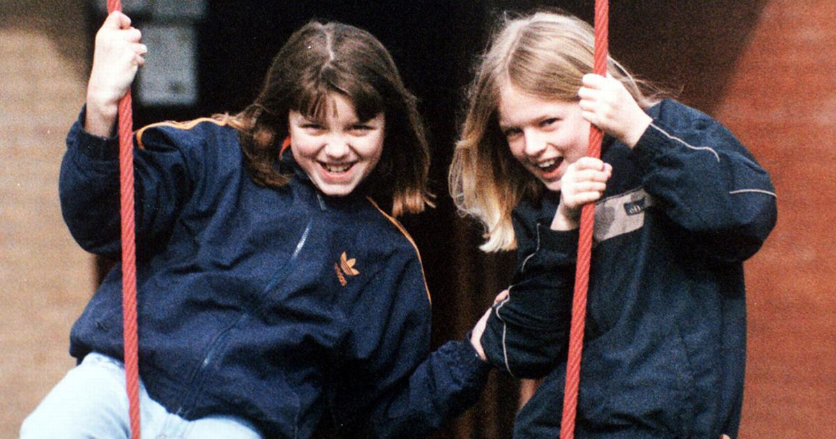 Holly-Wells-and-Jessica-Chapman-2002