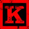 cropped-K_na_czarnym_tle.png