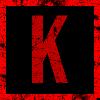 kryminatirum-logo